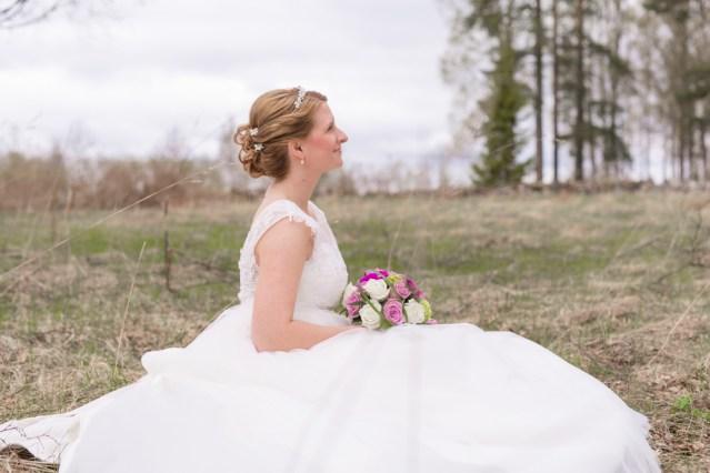 bröllop_linnea_alexander-87