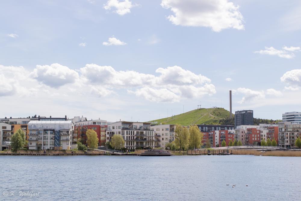 stcokholm söder hammarby sjöstad-19