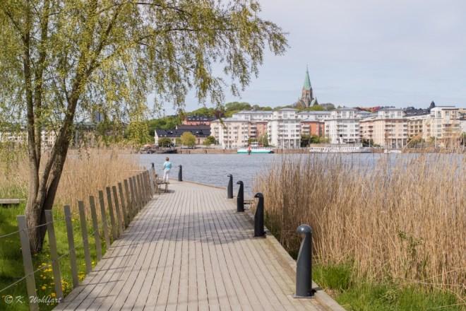 stcokholm söder hammarby sjöstad-21