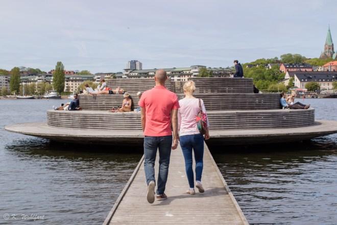 stcokholm söder hammarby sjöstad-22