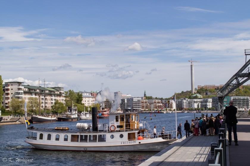 stcokholm söder hammarby sjöstad-24