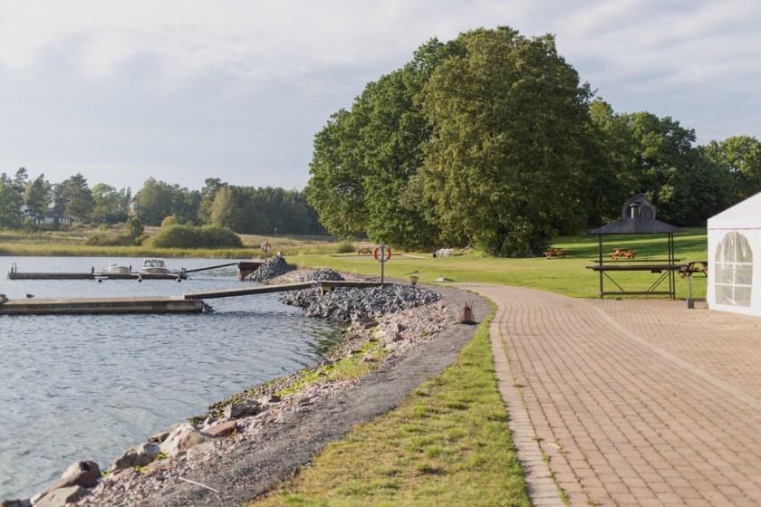 skåvsjöholm-29