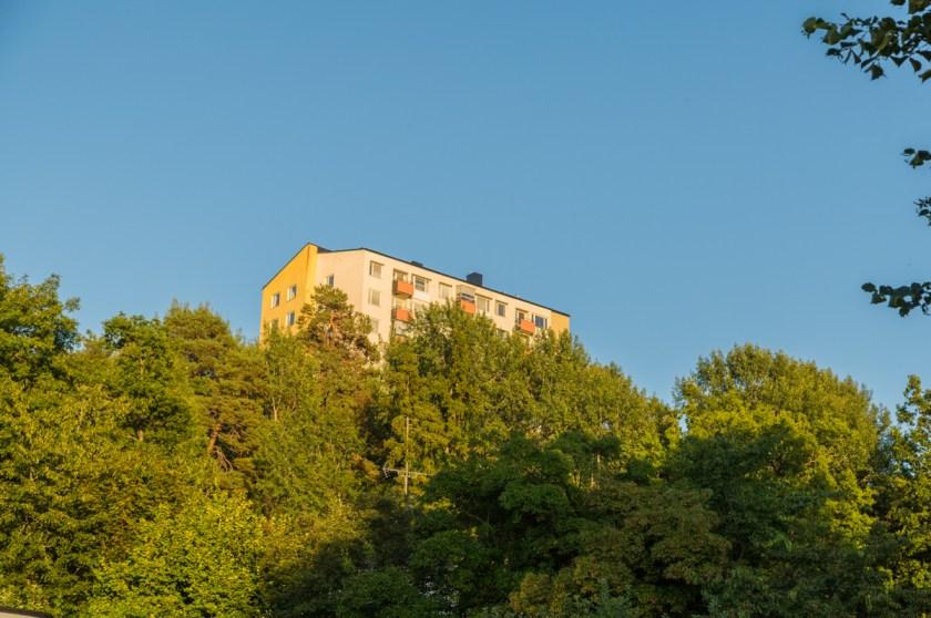 stockholm_danderyd_kevinge-4