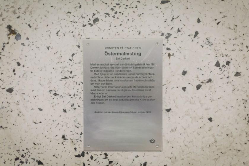 stockholm_la_mamounia-28