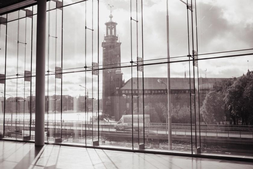 stockholm_tur-5
