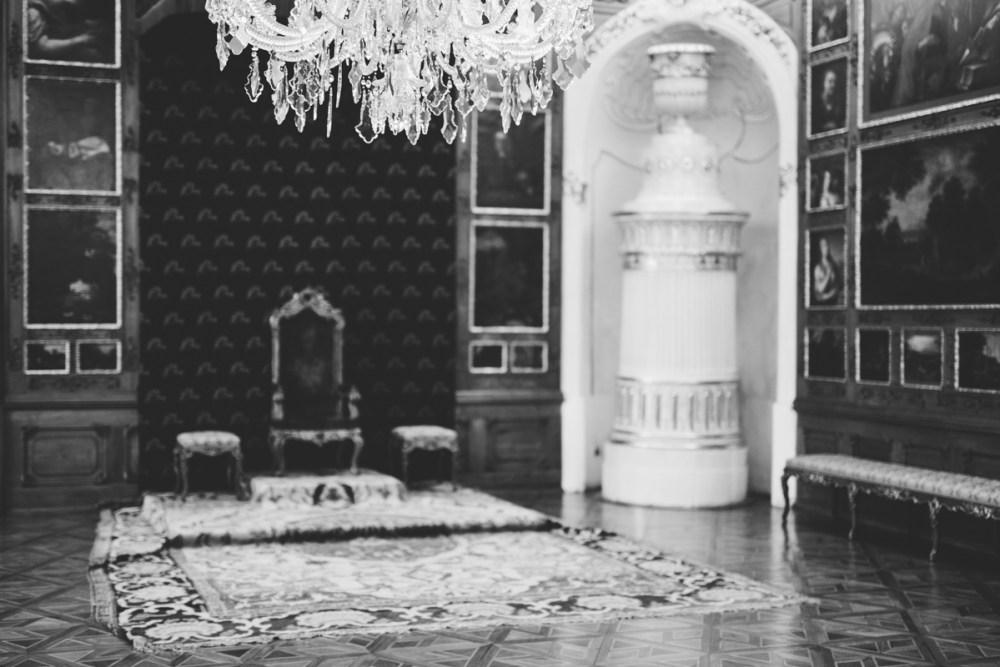 kromeriz_castle-7
