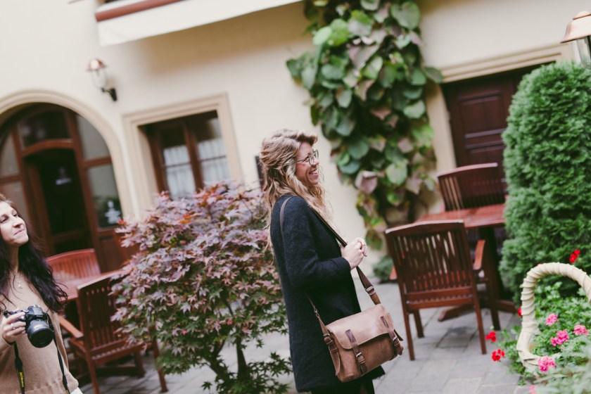 hotel_octarna_kromeriz-11