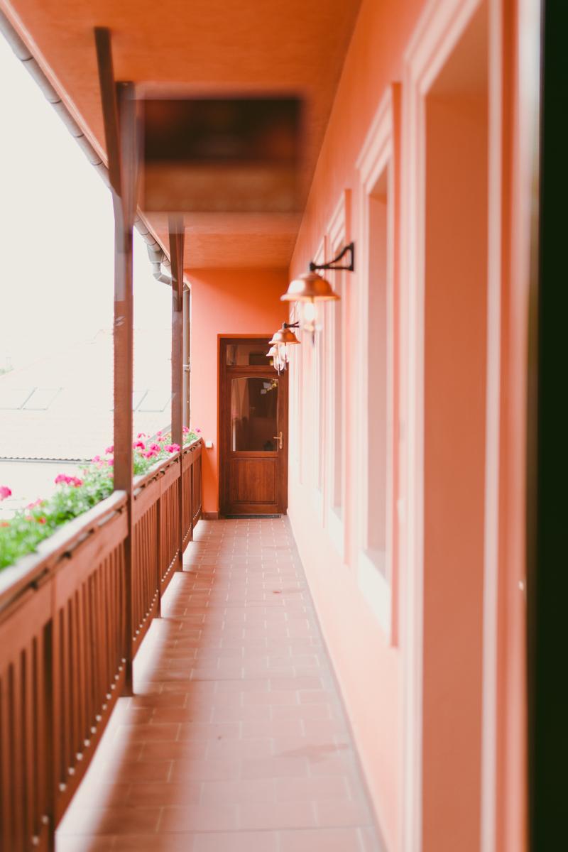 hotel_octarna_kromeriz-9