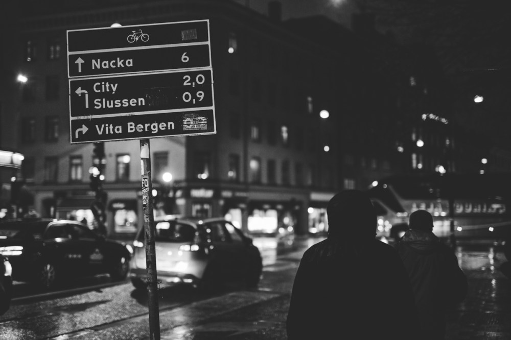 snaps_of_stockholm-6