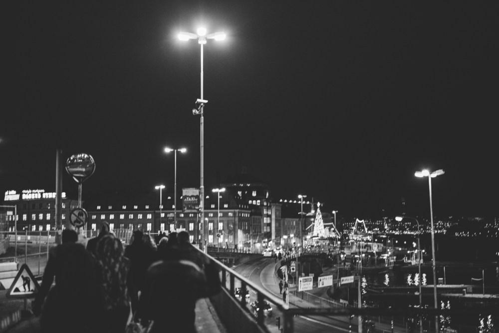 julbord_skansen-8