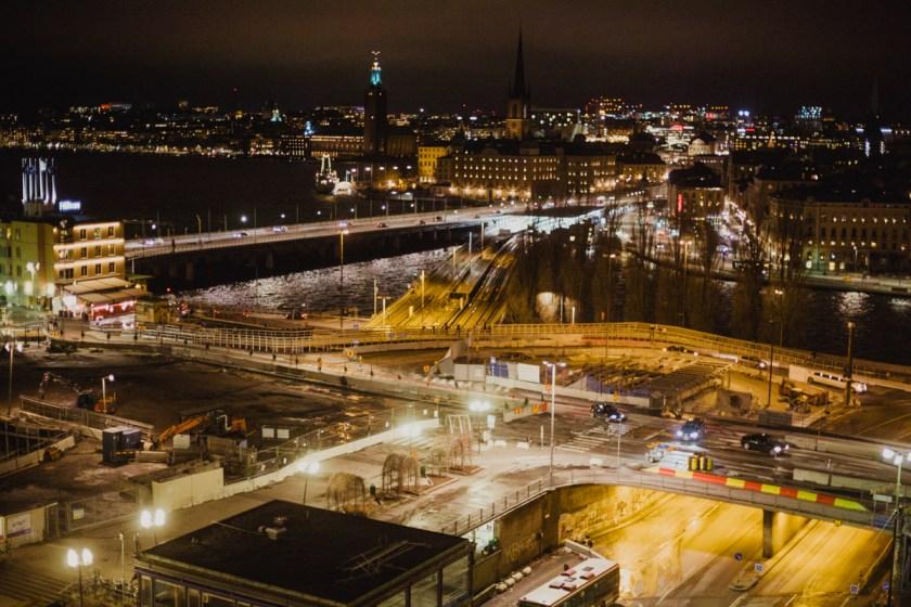 stockholm by night-24