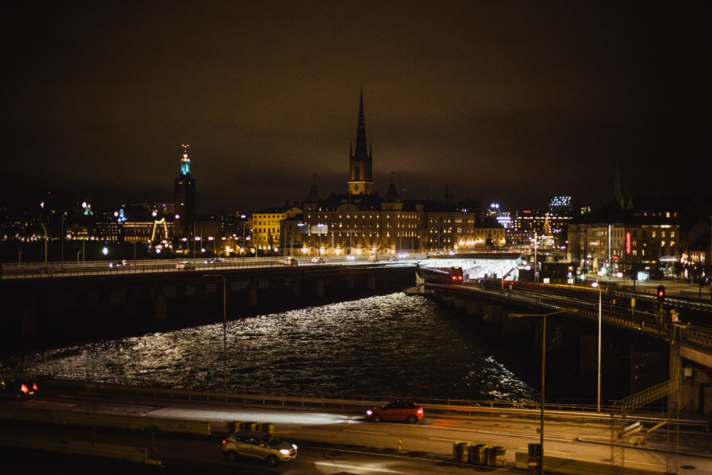 stockholm by night-29