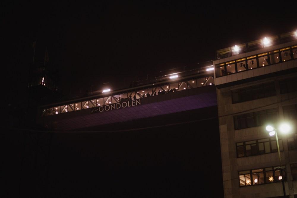 stockholm by night-3
