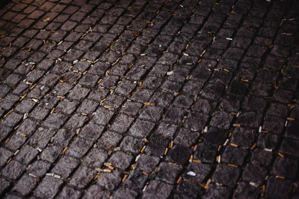 stockholm by night-4