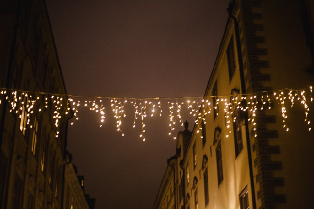stockholm by night-41