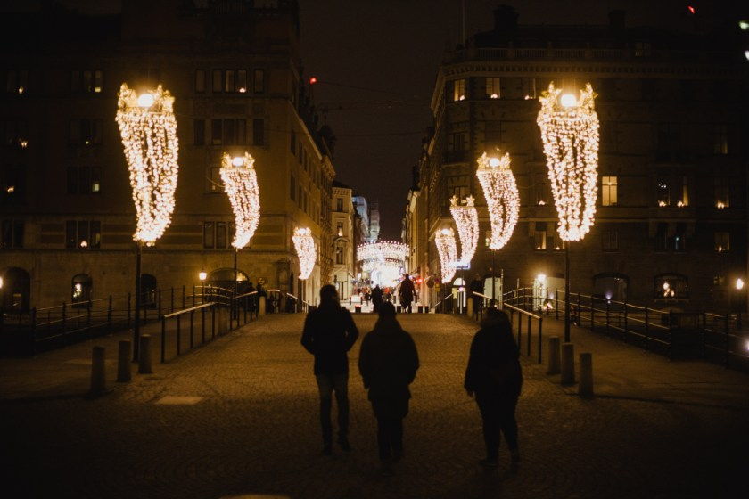 stockholm by night-51