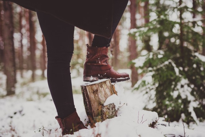 winter_shoes_brown-8