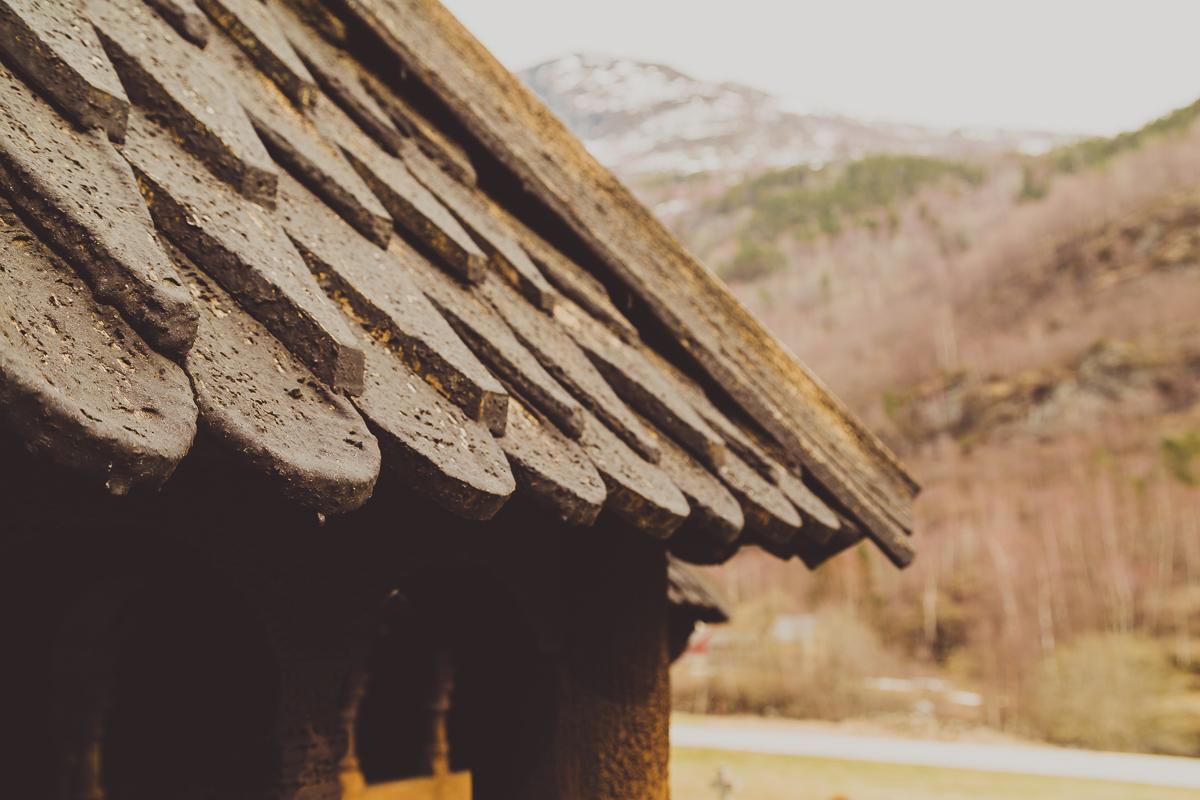 borgund_norge_antligenvilse-12