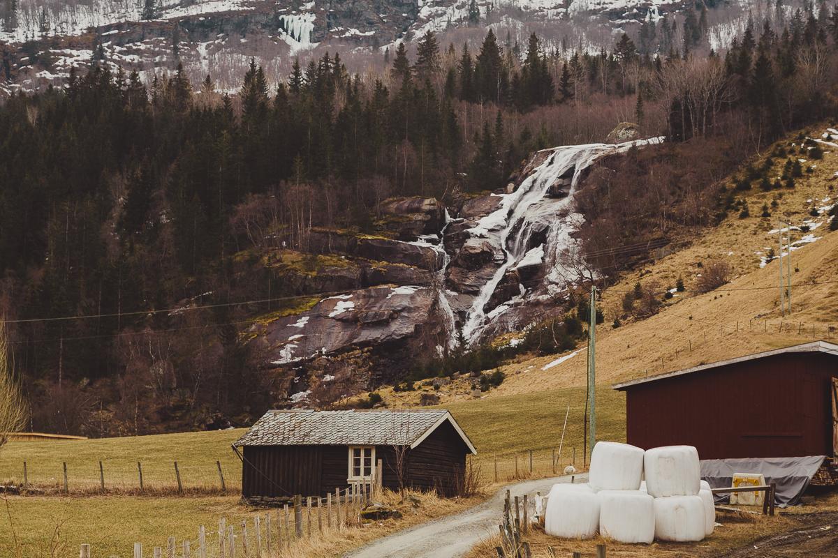 borgund_norge_antligenvilse-16