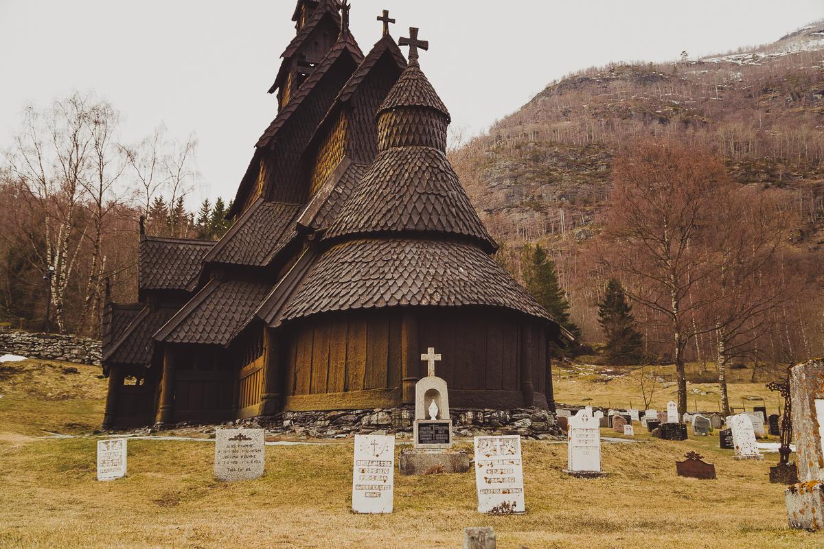borgund_norge_antligenvilse-4