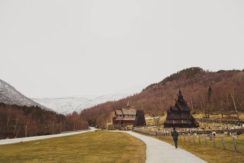 borgund_norge_antligenvilse