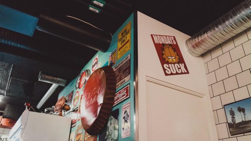 lilys_burger_stockholm_antligenvilse-13