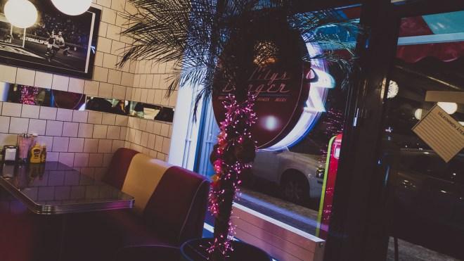 lilys_burger_stockholm_antligenvilse-14
