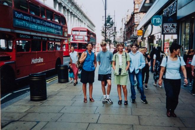 london_antligenvilse-8