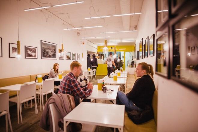 love_food_cafe_sodermalm_stockholm_antligenvilse-10