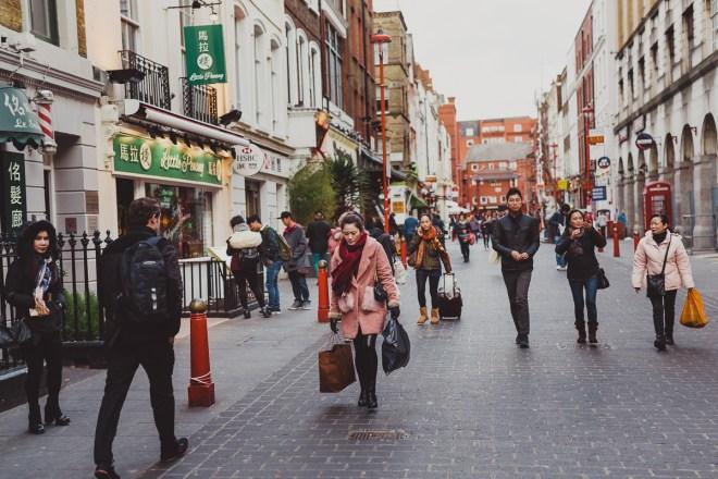 london chinatown-12