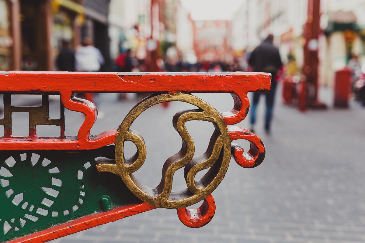 london chinatown-8