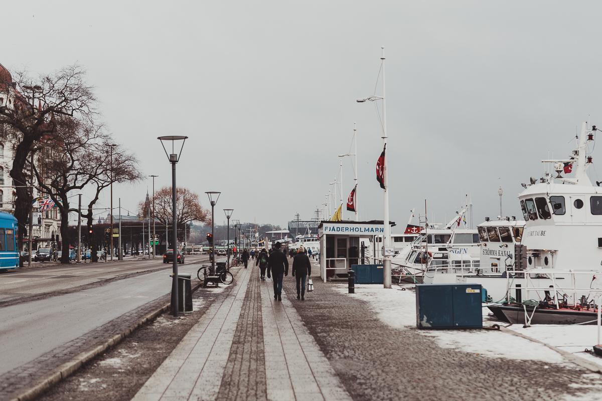 antligenvilse_sjohistoriska-11