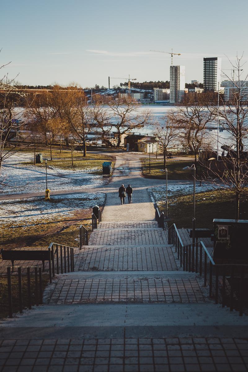 stockholm_antligenvilse-24