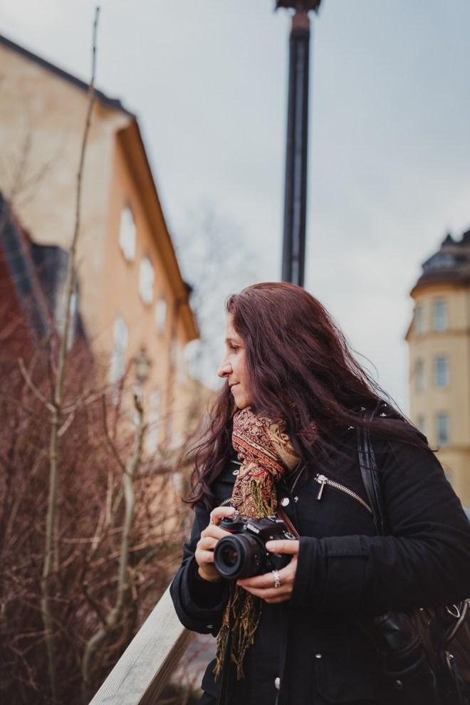 stockholm_antligenvilse-39