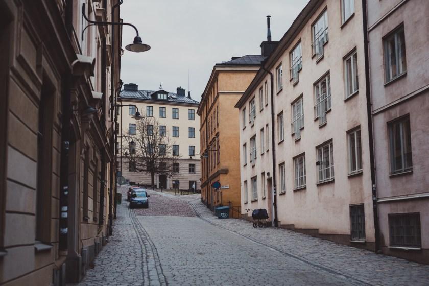 stockholm_antligenvilse-58