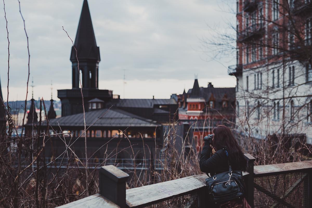 stockholm_antligenvilse-64