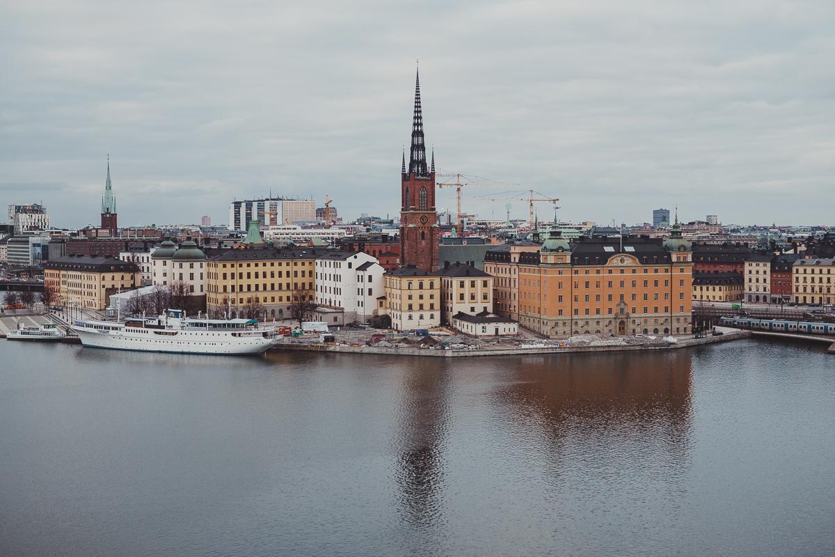 stockholm_antligenvilse-66