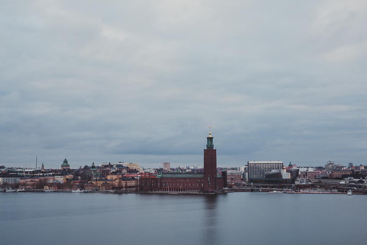 stockholm_antligenvilse-67