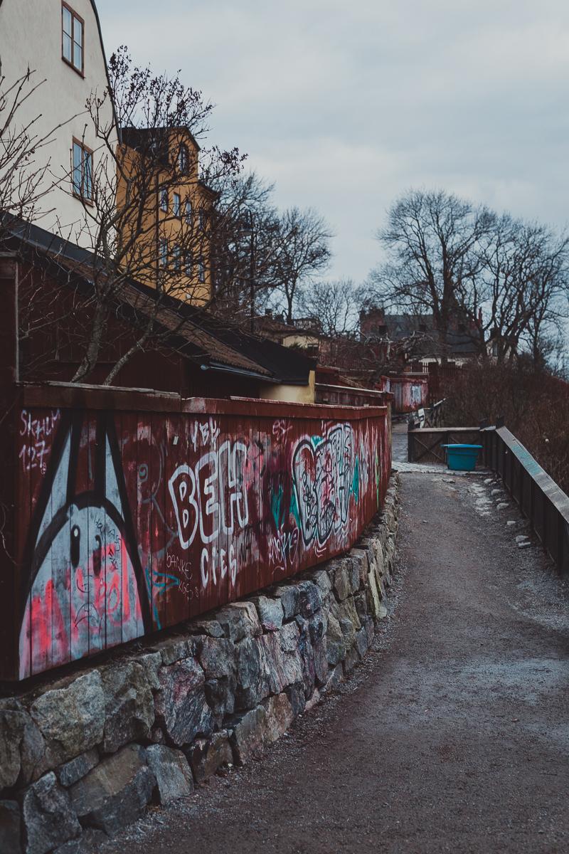 stockholm_antligenvilse-69