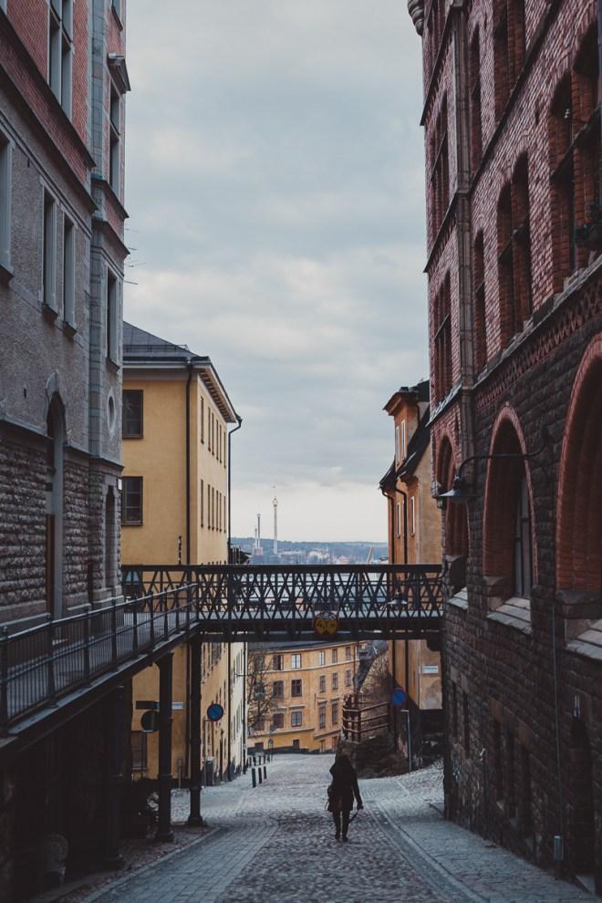 stockholm_antligenvilse-73