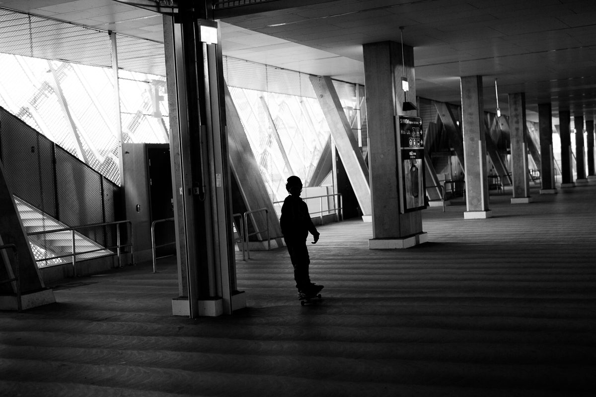 stockholm_antligenvilse_skate-15