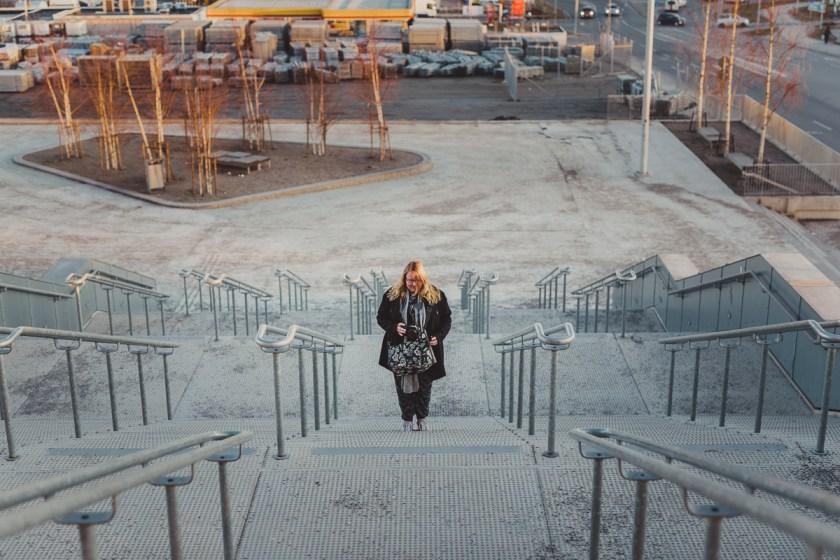 stockholm_antligenvilse_skate-5