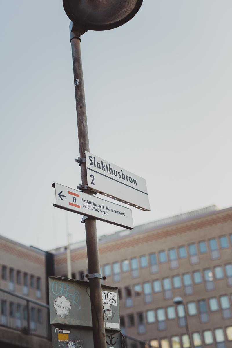 stockholm_antligenvilse_slakthusomradet-10
