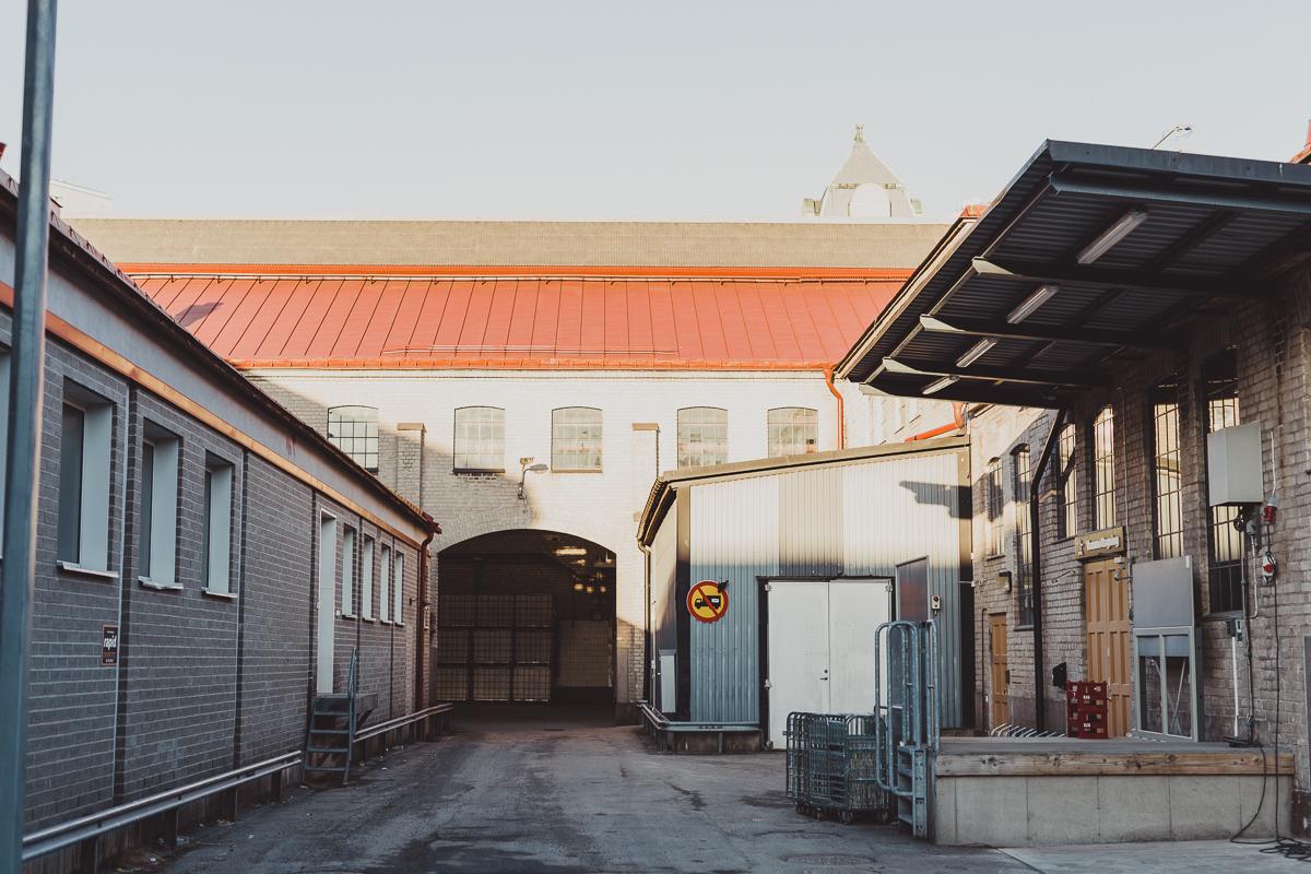 stockholm_antligenvilse_slakthusomradet-16