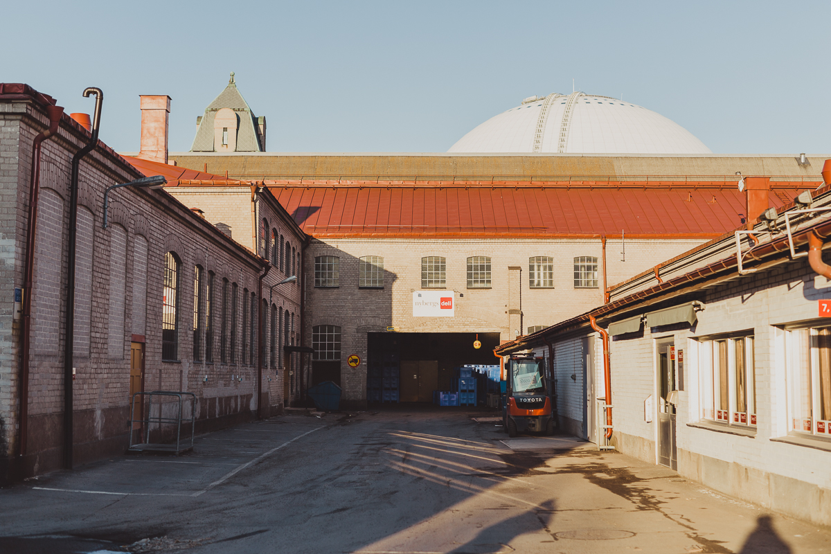 stockholm_antligenvilse_slakthusomradet-19
