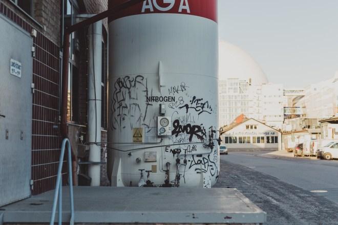 stockholm_antligenvilse_slakthusomradet-22