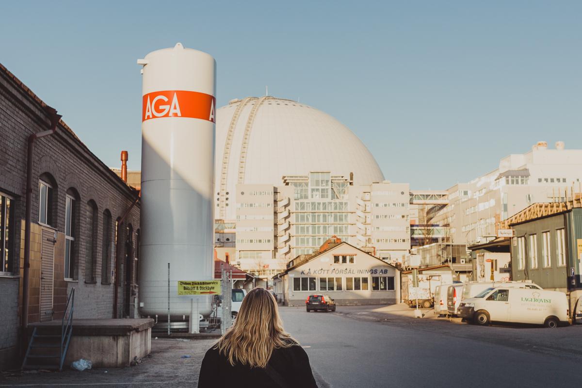 stockholm_antligenvilse_slakthusomradet-24