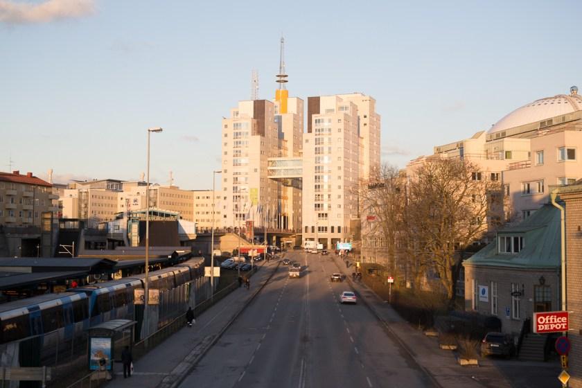 stockholm_antligenvilse_slakthusomradet-7
