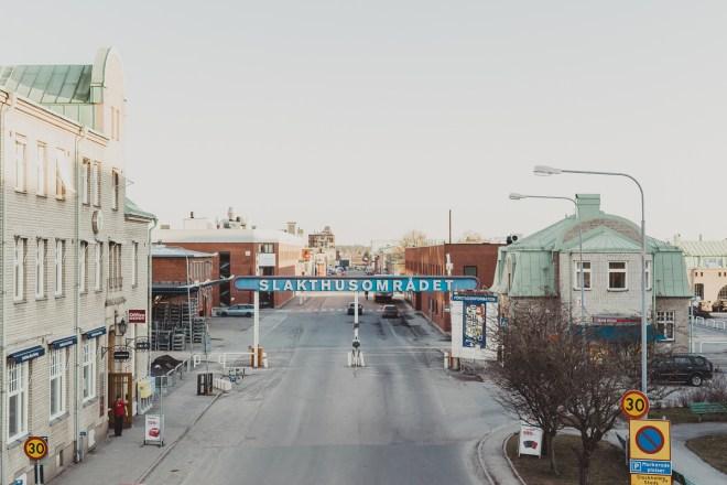 stockholm_antligenvilse_slakthusomradet-9
