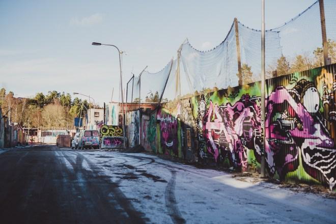 stockholm_antligenvilse_snosatragrand-53